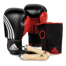 s boxing boots nz from the corner rival rsx one boxing boots
