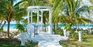 sandals jamaica wedding weddingmoons d2travel