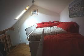 chambre d hote luz sauveur chambre d hote luz st sauveur beautiful luz sauveur site de