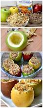 dressing recipe thanksgiving savory baked apples with sausage stuffing recipe