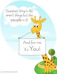 Sweetest Day Meme - happy sweetest day card happy sweetest day greeting card happy