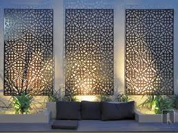 Decorative Screens Best 25 Decorative Screens Ideas On Pinterest Decorative Screen