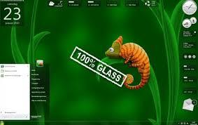 gadget bureau windows 7 gadget de bureau windows 7 gratuit 100 images desktop gadgets