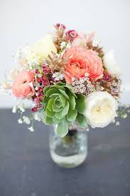 Very Pretty Flowers - 321 best pretty flowers u0026 bouquets images on pinterest flowers