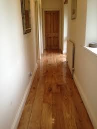 Installing Laminate Flooring In Hallway Flooring For Hallway Lightandwiregallery Com