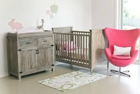 cheap nursery furniture packages baby decor best sample 0 25 grey