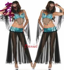 latin halloween costumes popular belly dancer halloween costumes buy cheap belly