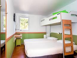 hotel a nimes avec dans la chambre hotel pas cher marguerittes ibis budget nîmes est marguerittes