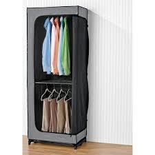 337 best organize u2013 clothes closet images on pinterest doors
