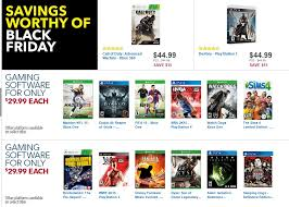best buy black friday deals video games best buy black friday deals 2014 for xbox one playstation 4