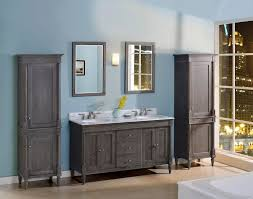 Bathroom Warehouse Nj Quality Bath 51 Reviews Kitchen U0026 Bath 1144 E County Line Rd