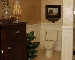 Bathroom Molding Ideas by 39 Best Molding Ideas Images On Pinterest Home Crown Molding