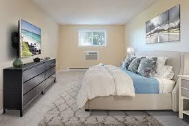 Bedroom Furniture Warrington Park At Westminster Rentals Warrington Pa Apartments Com