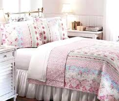 shabby chic comforter sets king image is loading shabby chic