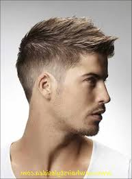 new boys hair looks simple new hairstyles for boys 2017 hairstyle for men new on