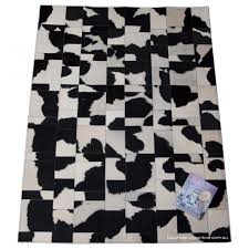Camo Rugs For Sale 239 Best Cowhide Rugs In Rooms Images On Pinterest Live Home