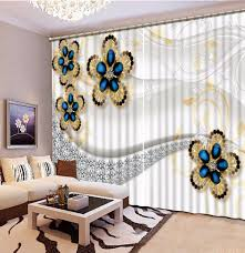 online get cheap modern country curtains aliexpress com alibaba