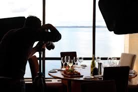 fine dining set free image peakpx