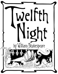 twelfth night come away come away death twelfth night