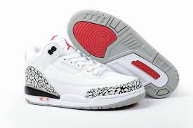 kid jordans cheap jordans for sale cheap air 3 for kids 011 online air
