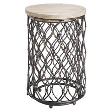 small round accent table fantastic small round accent table elegant accent tables bellacor