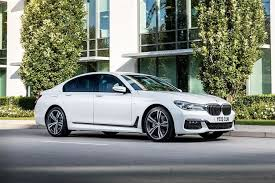 best black friday car lease deals bmw 7 series car lease deals u0026 contract hire leasing options