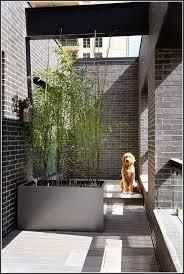 balkon trennwand balkon trennwand ohne bohren balkon house und dekor galerie
