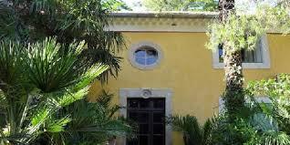 bollene chambre d hote villa leona une chambre d hotes dans le vaucluse en provence alpes