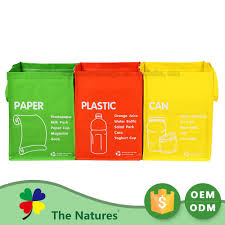 green garbage bag green garbage bag suppliers and manufacturers