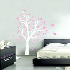 wall ideas vinyl wall art quotes family vinyl wall decal large tree and birds vinyl wall decal stickers for baby nursery room kids wall art decoration vinyl wall art stickers australia vinyl wall art tree with