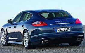 porsche panamera s used 2010 porsche panamera for sale pricing features edmunds