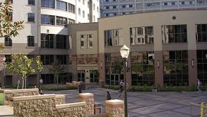 home ucla olive view internal medicine