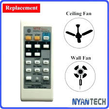 ceiling fan remote control not working hton bay ceiling fan remote receiver ceiling fan remote receiver
