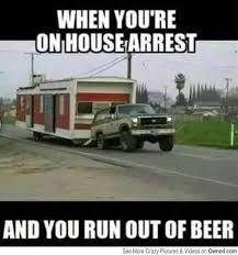20 most hilarious hillbilly memes sayingimages com