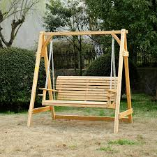 furniture decorating interesting wooden playsets for modern