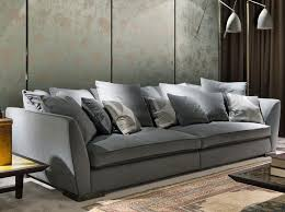 Images For Sofa Designs 417 Best Sofa沙发 Images On Pinterest Furniture Ideas Leather