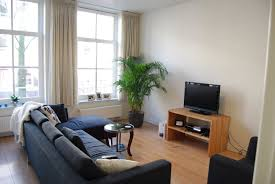 8 tips to make your living room look bigger houser co uk