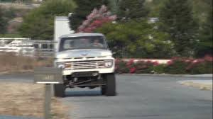 Ford Diesel Truck Body Styles - 1st run outside with the 1962 6 0 ford powerstroke house of diesel
