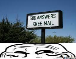Church Sign Meme - church sign by wierdman meme center