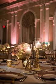 Wedding Breakfast Table Decorations Best 25 Gold Candelabra Ideas On Pinterest Ivory Wedding