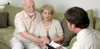 Senior Expense Insurance Program by Expense Insurance Enhanced Insurance