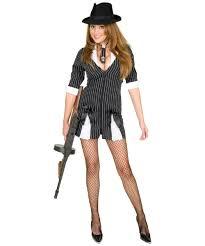 halloween 1920s costumes gangster moll halloween costume 1920s women costumes