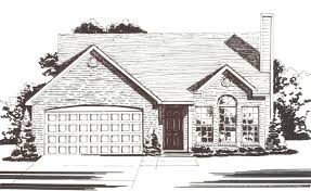 Coventry Homes Floor Plans by 100 Coventry Homes Floor Plans Newmark Homes Floor Plans