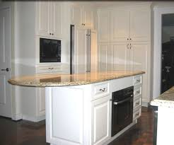 Kitchen Island Montreal New Kitchen Cabinets Cabinetry Cabinet Maker Montreal West Island