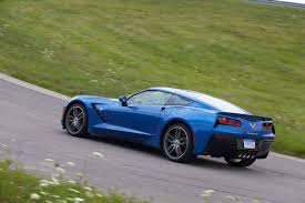 corvette stingray speed first look 2015 corvette 8 speed automatic and supercharged lt4