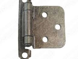 Old Kitchen Cabinet Hinges Hydraulic Hinges For Kitchen Cabinets India Kitchen Kitchen