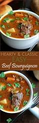 765 best satisfying soups images on pinterest