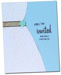 make your own bridal shower invitations simple bridal shower invitation ideas make your own invites