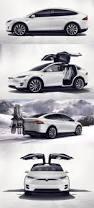 Tesla Minivan Best 25 Tesla Model X Ideas On Pinterest Tesla Car Models