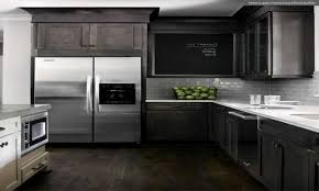 brown cabinets kitchen traditional dark brown cabinet inspirations and enchanting gray